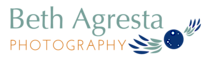 Beth Agresta's Company logo