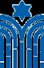Bethelphoenix, Org's Company logo