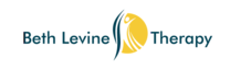 Beth Levine Therapy And College Counseling's Company logo