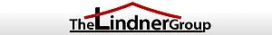 Beth Lindner           Fathom Realty  Wheaton Il's Company logo