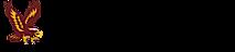 Bcama's Company logo