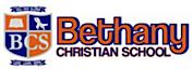Bethany Ministries's Company logo
