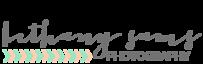 Bethany Sams Photography's Company logo