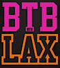 Bethebest Lacrosse's Company logo