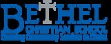 Bethel Christian School of Erie's Company logo