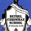 Bethel Christian's Company logo