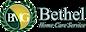 Bethel Home Health Care Logo