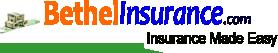 Bethel Insurance Brokers's Company logo