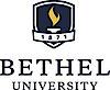 Bethel University's Company logo