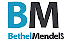 Bethelmendels International's Company logo