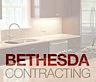 Bethesdacontracting's Company logo