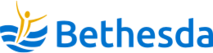 Bethesda Lutheran Communities's Company logo