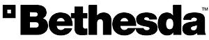 Bethesda's Company logo