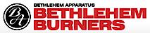 Bethlehem Burners's Company logo