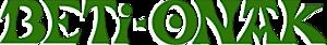 Beti-onak's Company logo
