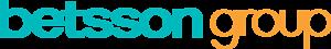 Betsson's Company logo
