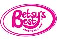 Betsy's Best's Company logo