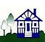 Betsy Smith Properties's Company logo