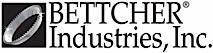 Bettcher Industries, Inc.'s Company logo
