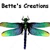Bette's Creations's Company logo