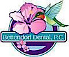 Bettendorf Dental's Company logo