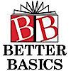 Better Basics's Company logo