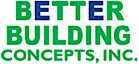 Better Building Concepts's Company logo