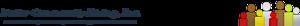 Better Community Living's Company logo