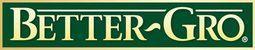 Better-Gro's Company logo