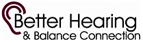 Better Hearing And Balance Connection's Company logo