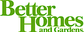 Better Homes and Gardens's Company logo