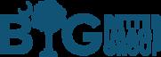 Better Image Group's Company logo