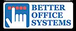 Better Office Systems, LLC's Company logo