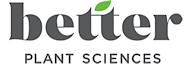 Better Plant Sciences's Company logo