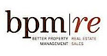 Better Property Management's Company logo