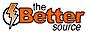 Better Source Logo