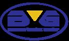 Better Value Group's Company logo