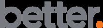 Better's Company logo