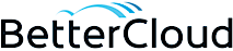 BetterCloud's Company logo
