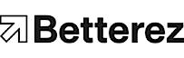 Betterez's Company logo