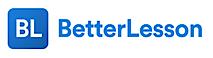 BetterLesson's Company logo
