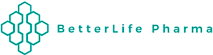 BetterLife's Company logo