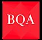 BetterQA's Company logo