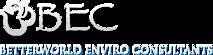 Betterworld Enviro Consultants's Company logo