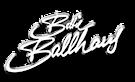 Bettie Ballhaus's Company logo