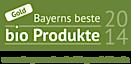 Bettinas Keimbackstube's Company logo