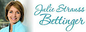 Bettinger Julie S's Company logo