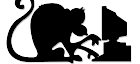 Bettingxstream's Company logo