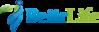 Fitatu's Competitor - BettrLife logo