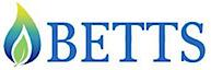Bettsenviro's Company logo
